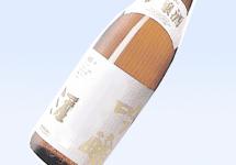 酒ラベル耐熱コート